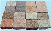 Granite Paving Stone and Brick Pavers