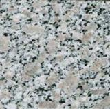 G383 Granite Slabs and Tiles