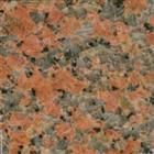 China Red Granite Slabs And Tiles