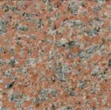 G386 Granite Slabs And Tiles