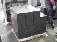 Marble Kerbstone and Curbstone