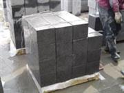 block kerbstone and curbstone