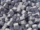 Tumbled Cobble Stone
