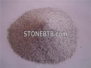 Sell Quartz Sand And Silica Sand