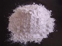 Sell Pure White Marble Powder