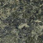 Granite Butterfly Green