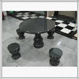 Table Tops/Chairs