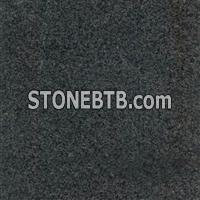 G654 Dark Gray Granite