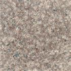 G634 GRANITE  MISTY MAUVE