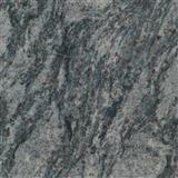 Laverdar Blue Granite