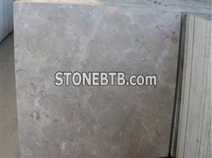 Bosy Grey Marble Tile