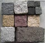 Cobble Stone for Paving