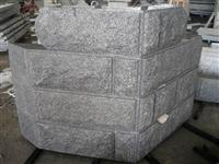 Granite Stone Wall Cladding