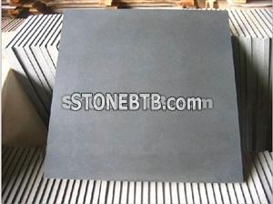 Honed Basalt