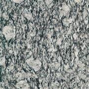 SURF WHITE GRANITE