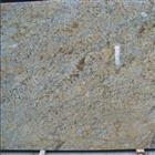 Diamond Flower Slab