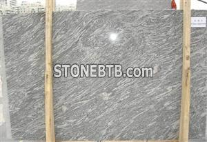 China Juparana Granite Slab
