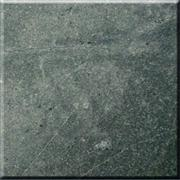 Light Green Granite