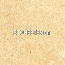 CREAM MARFIL MARBLE TILE