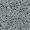 Panxi Blue Granite