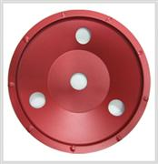 PCD/Diamond Grinding Wheels