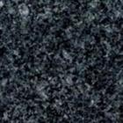 Black Natanz Black Granite