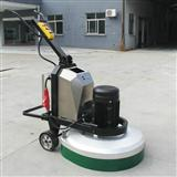 Planetary Concrete Floor Grinder Polishers