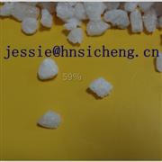 WFA white fused alumina 0-1-3-5-8mm