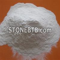 fused white aluminium oxide micropowder f320-f1500
