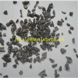 BFA brown fused alumina sand 0-1-3-5-8mm size