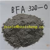 brown fused alumina/corundum fine powder -325mesh