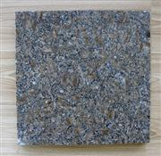 Royal Pearl Granite Tile