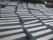 Chinese Grey Curbstone
