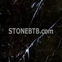 Marquina Black Marble