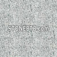 China Juparana Granite - Chiselled