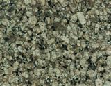 New imperial granite