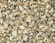 Kala Golden granite