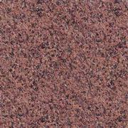 Flamed granite tiles stone surface finish