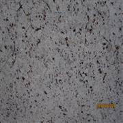 DL White Rose Marble