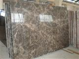 Light Marron Emperador Marble