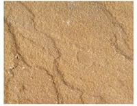 Golden Sharani Sandstone
