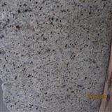 DL  Bala Golden Bahia Granite