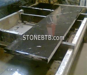 Natural Slate Counter top
