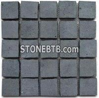 Natural Cubic Stones, Building Natural Stones