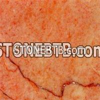 Marron Classic, Chinese Marble, Red Marble, Stones