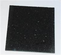 Meteor Black Granite