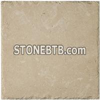 Antique Shina Beige marble