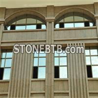China unqiue  marble stone