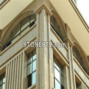 2013 new brand marble