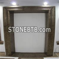 2013 jiangxi special marble